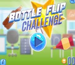 Challenge Reto Bottle Flip Challenge Reto De La Botella Juego