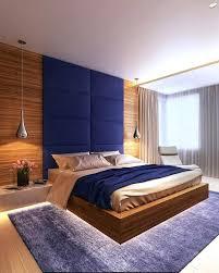 Great Bedroom Designs Best Bedroom Designs Simple Kitchen Detail