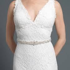 satin sash belt belts sashes couture bridal