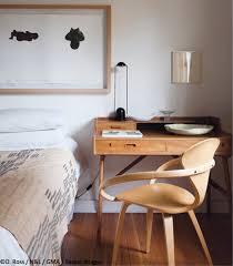 optimiser espace chambre 5 conseils et plus pour aménager un coin bureau dans sa chambre