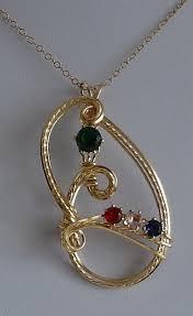 mothers pendant s pendants jewelry by juliet