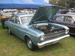 ford opal ford falcon xr wikipedia