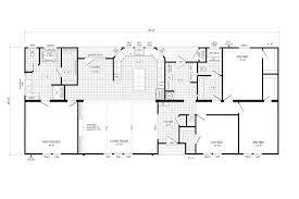 clayton homes of ringgold ga new homes