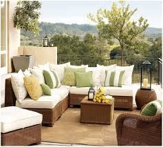 Small Space Patio Furniture Backyards Amazing Backyard Patio Furniture Ideas For Old Patio