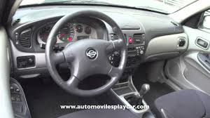 nissan almera interior malaysia nissan almera cars news videos images websites wiki