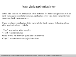 Clerical Resumes Clerical Resumes Examples Administrative Clerical Sample Resume
