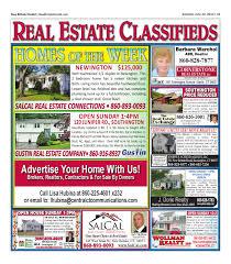 new britain herald bristol press real estate book 06 22 2013