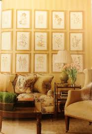Toby Interiors Color Outside The Lines Who Decorated The House From Chrisley