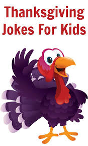 las 25 mejores ideas sobre thanksgiving jokes for en