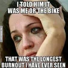 I Need An Adult Meme - 25 funniest bike meme pictures and images you need to see before