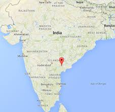 Portland On Map by Not A Fish Fall In India But A Flood Doubtful News