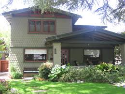 craftsman style bungalow pasadena u2013 bungalow heaven home tour it u0027s a magical world old buddy