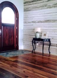 triangle floors hardwood laminate tile carpeting