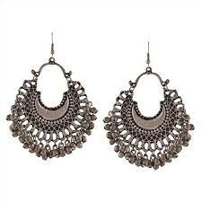 earrings for women earrings categories indialadyshop