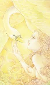 192 best color pale yellow images on pinterest yellow color
