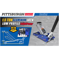 Husky 2 Ton Jack by Horrible Ton Jack Hydraulic Ton Jack Ing Interior Design Ideas To