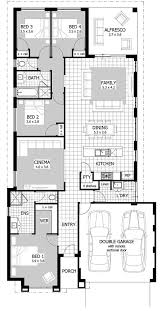 small luxury floor plans luxury small villas floor plans with 3 to 4 bedrooms and 2