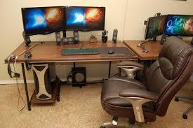 diy pipe computer desk pipe computer desk furniture www spikemilliganlegacy com pipe