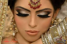 bridal makeup artist nyc gorgeous wedding eye makeup bridal hair and makeup nyc makeup