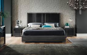 zilli home interiors alina bedroom set zilli furniture