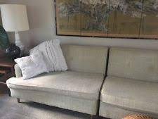Mid Century Modern Sectional Sofa Mid Century Modern Sectional Ebay