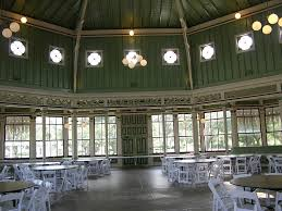 Galveston Wedding Venues Kempner Park Galveston