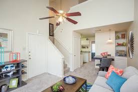 1 bed 1 bath a3 the arbors on oakmont fort worth tx