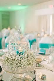Summer Wedding Decorations Download Love Birds Wedding Decorations Wedding Corners