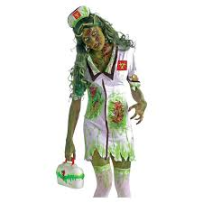Zombie Halloween Costumes Boys 8 Scary Halloween Costumes Kids Images