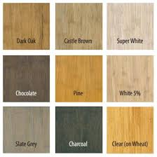recycled bamboo flooring homely design flooring 101 a guide to
