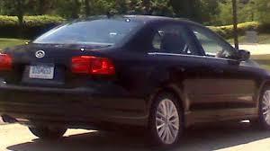 volkswagen sedan 2012 2012 vw jetta sedan prototype caught testing uncovered