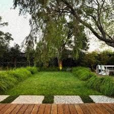 Cool Backyard Ideas On A Budget Home Decor Extraordinary Backyard Landscaping Ideas Photos