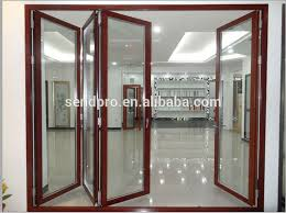 glass pocket doors lowes soundproof glass door soundproof glass door suppliers and