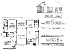 home design double storey 4 bedroom house designs perth apg