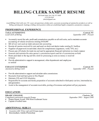 Unit Clerk Resume Sample Word Resume Template Mac Cv Resume Ideas Simple Resume Templates