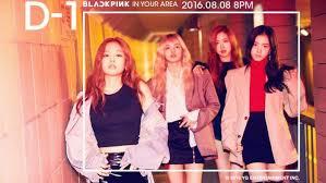 blackpink download album black pink release final teaser images debut song titles sbs popasia
