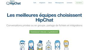 Hipchat Meme - hipchat meme free worksheets library download and print