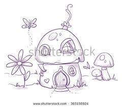 25 cartoon mushroom ideas vape