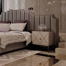 Best  Italian Furniture Ideas Only On Pinterest Bedroom - Italian design bedroom
