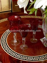 0010 arabic style top grade high quality dining room set buy