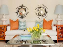 decorating small spaces with antiques on interior design ideas