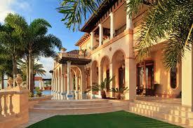 mandalay house on the whitsunday coast this island life