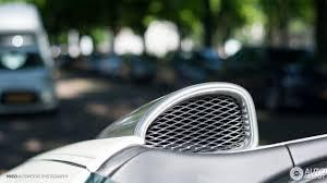 vintage bugatti veyron bugatti veyron 16 4 grand sport 23 june 2017 autogespot