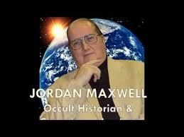 chi sono illuminati maxwell humanity s hours illuminati exposed
