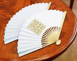 custom paper fans customized paper buy essay for college buy college essays