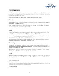 sample of interview essay start essay start an essay how to start an essay a quote steps start an essay essay quotes quotesgram