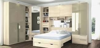 meuble de rangement pour chambre meuble rangement chambre unique pour ensemble lavage at meuble de