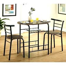compact table and chairs compact table and chairs hangrofficial com