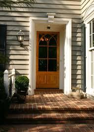 Exterior Back Doors Exterior Back Doors For Home Home Design Exterior Back Doors For
