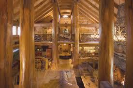 timber frame home interiors interior design timber frame home interiors home decoration